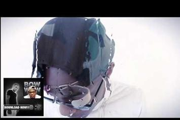 """Bow Wow """"New York New York (Freeestyle)"""" Video"""