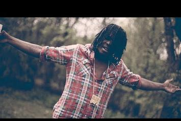 "Chief Keef ""Macaroni Time (Trailer)"" Video"