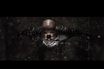 """Wyclef Jean """"Mid Life Crisis"""" Video"""