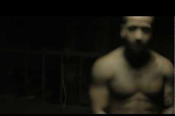 """Omarion """"Paradise"""" Video"""
