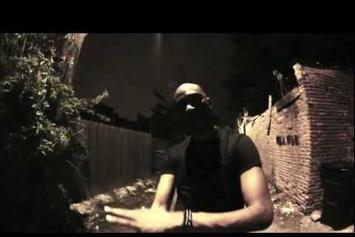 "GLC Feat. Nico Segal ""My Downfall "" Video"