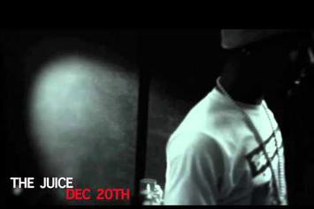 "Roscoe Dash ""Pass The Lighter Freestyle"" Video"