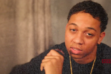 """Lil Bibby Hints At """"Free Crack 3"""" & Joint Mixtape With Lil Herb"""