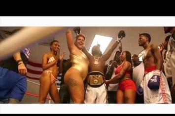 "Ralo ""Winning"" Video"