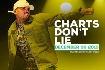 Charts Don't Lie: December 30th