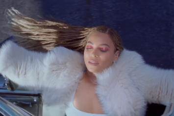 """Red Lobster Responds To Beyonce's """"Formation"""""""