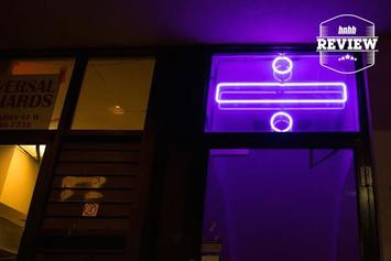 "Review: dvsn's ""Sept. 5th"""