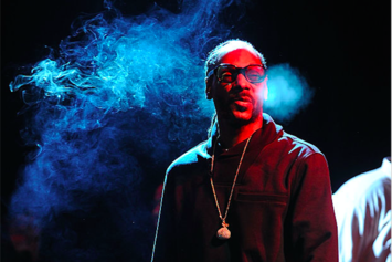"Check Out The Full Tracklist For Snoop Dogg's Upcoming ""Cool Aid"" Album"