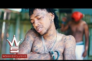 "Jose Guapo ""Changes"" Video"