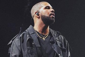 "Drake Sends More Shade At Hot 97: ""This Is The Real Summer Jam"""