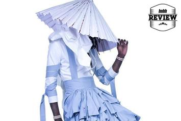 """Young Thug's """"No, My Name Is Jeffery"""" (Review)"""