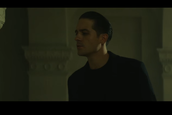 """G-Eazy Feat. Marc E. Bassy """"Some Kind Of Drug"""" Video"""