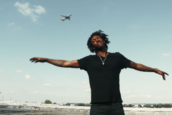 "Scotty ATL ""Tom Sawya"" Video"