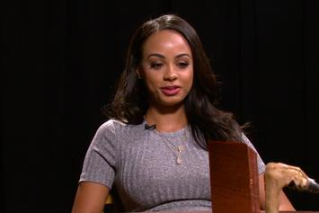 """Watch Episode 2 and 3 Of """"Eric Andre Interviews The Hot Babes Of Instagram"""""""