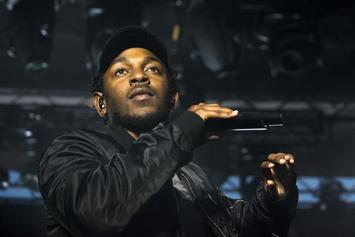 """Kendrick Lamar's """"The Heart"""" Series: Revisited"""