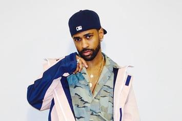 Big Sean, Solange, Gucci Mane To Perform At Bumbershoot 2017