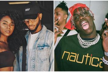 Bryson Tiller & Lil Yachty's First Week Sales Projections Are In