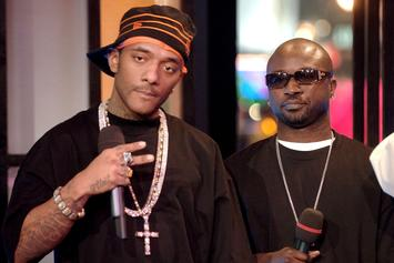 Mobb Deep's Prodigy Gets Tribute From Atlanta Newscasters