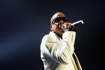 Fake Jay-Z Connections Allowed New York Firm To Run Ponzi Scheme