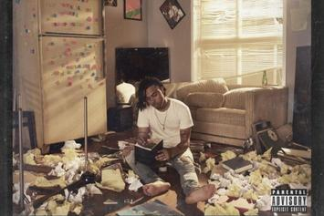 """Vic Mensa's """"The Autobiography"""" (Review)"""