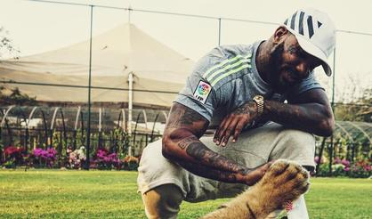 """The Game Reignites Beef With Young Thug: """"I Will Beat The Victoria Secret Out That Boy/Girl"""""""