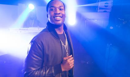 Meek Mill Wants To Fight Drake For A Ridiculous Sum Of Money