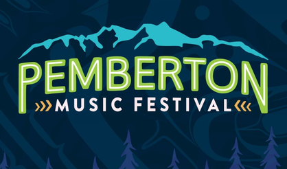 Pemberton Music Festival Cancelled; Organizers Declare Bankruptcy