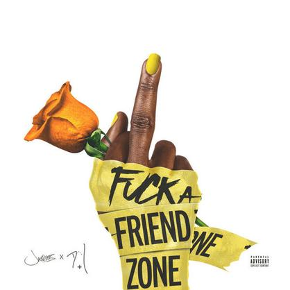Jacquees & DeJ Loaf - Fuck A Friend Zone