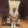 Troy Ave Released On $500,000 Bail, Is Not Allowed To Perform Or Leave NYC