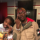 "Lil Yachty Explains Soulja Boy Beef: ""Ya Idols Become Ya Rivals"""