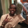 Soulja Boy Tries To End Lil Yachty Beef, Involves 21 Savage & KeKe Palmer