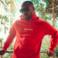 """Mike Will Made It Announces Release Date For """"Ransom 2"""""""