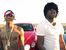 Soulja Boy Threatening The Life Of Chief Keef Over Social Media [Update: Keef Responds, Soulja Claims He's Been Hacked]