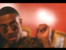 "Sir Michael Rocks Feat. LoveRance ""The Lobby /  T-Shirt & No Panties "" Video"