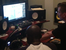 """Freddie Gibbs Feat. Mike Dean """"In The Lab w/ Mike Dean"""" Video"""