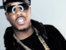 "Jeremih Feat. Twista ""Battle Of The Bands"" Video"