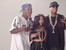 """Exclusive BTS: Dizzy Wright's """"Fashion"""" Video With Kid Ink & Honey Cocaine"""