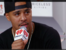 J. Cole Talks About iHeart Radio Performance
