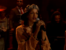 """M.I.A. Performs """"Come Walk With Me"""" On Fallon"""