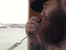 "Action Bronson ""Adventure Time In New Zealand"" Video"