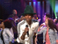"Watch Pharrell Peform ""Happy"" On SNL"