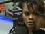 Teyana Taylor On The Breakfast Club