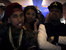 "Kid Ink Feat. Chris Brown & Tyga ""Main Chick (Remix)"" Video"