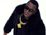 "Puff Daddy Feat. Meek Mill ""I Want The Love"" Video"