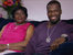 50 Cent's Grandmother Passes Away [Update: 50 Speaks On Her Passing]