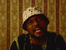 "ScHoolboy Q ""Hell Of A Night"" Video"