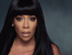 """K. Michelle """"Maybe I Should Call"""" Video"""