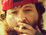 Action Bronson Is Mr. Wonderful