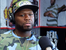 """50 Cent Talks """"Power"""" vs """"Empire"""", New Single """"Get Low"""", Mayweather & More On Big Boy TV"""