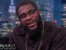 """Big K.R.I.T. Discusses """"Plantation Weddings"""" On The Nightly Show"""